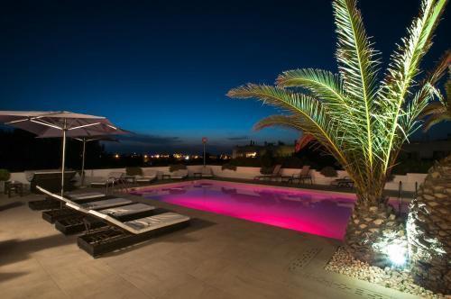 Foto 33 - Apartamentos Sunset Oasis Ibiza - Only Adults