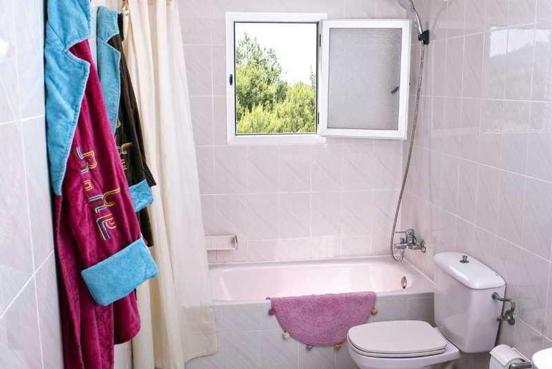 Foto 35 - Apartamentos Sunset Oasis Ibiza - Only Adults