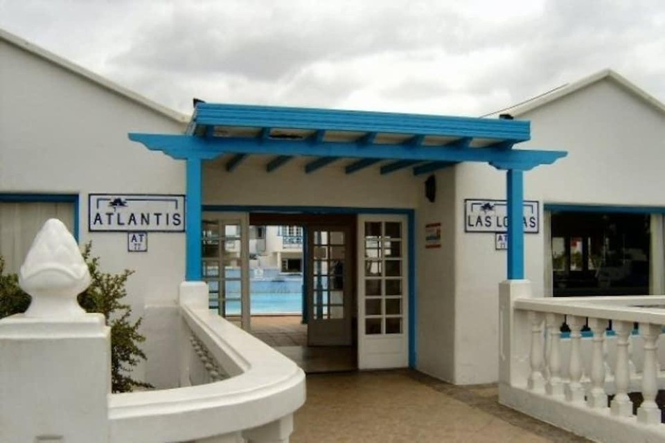 Photo 28 - Atlantis Las Lomas
