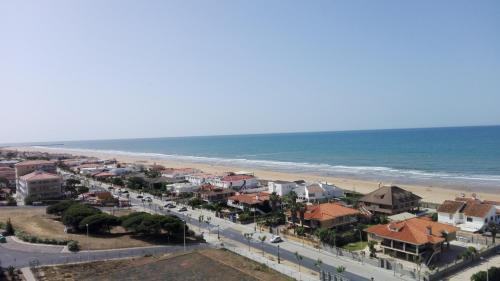 Foto 19 - BeSlow Punta Umbría