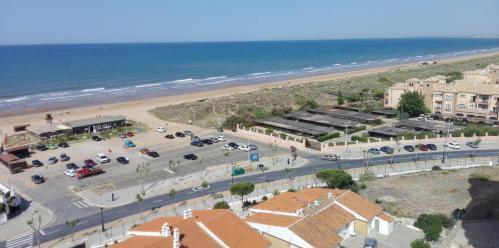 Foto 35 - BeSlow Punta Umbría