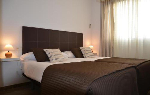 Photo 23 - Apartamentos San Isidro 44