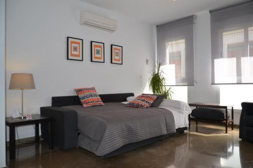 Photo 10 - Apartamentos San Isidro 44