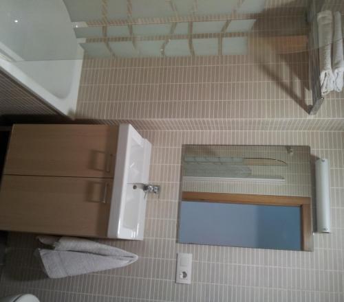 Photo 15 - Apartamentos San Isidro 44
