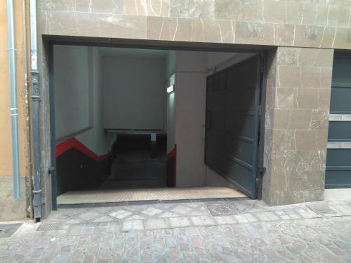 Photo 16 - Apartamentos San Isidro 44