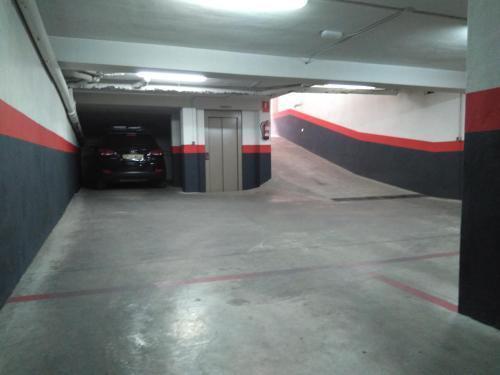 Photo 12 - Apartamentos San Isidro 44
