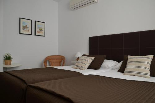 Photo 3 - Apartamentos San Isidro 44