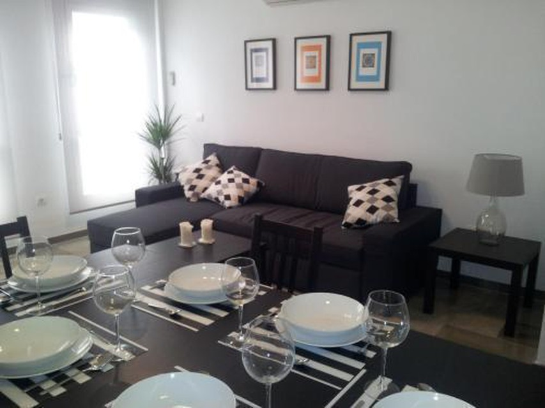 Photo 14 - Apartamentos San Isidro 44