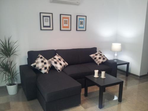 Photo 22 - Apartamentos San Isidro 44
