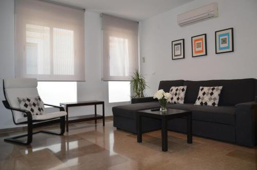 Photo 6 - Apartamentos San Isidro 44