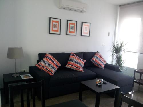 Photo 26 - Apartamentos San Isidro 44