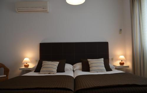 Photo 13 - Apartamentos San Isidro 44