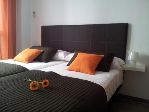 Photo 25 - Apartamentos San Isidro 44