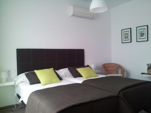 Photo 19 - Apartamentos San Isidro 44