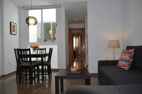 Photo 8 - Apartamentos San Isidro 44