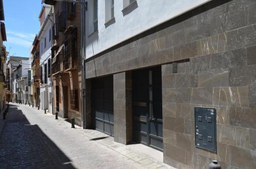 Photo 9 - Apartamentos San Isidro 44