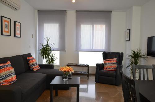 Photo 24 - Apartamentos San Isidro 44