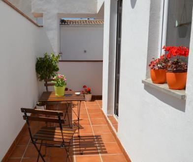 Photo 5 - Apartamentos San Isidro 44