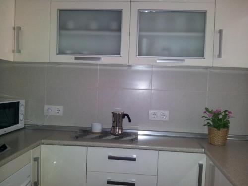 Photo 2 - Apartamentos San Isidro 44
