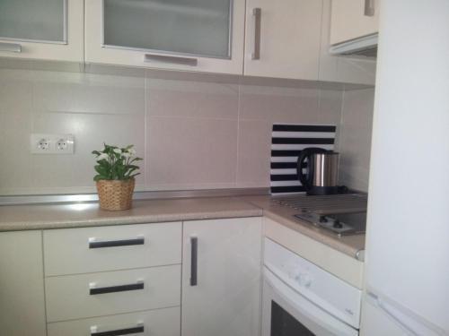 Photo 21 - Apartamentos San Isidro 44