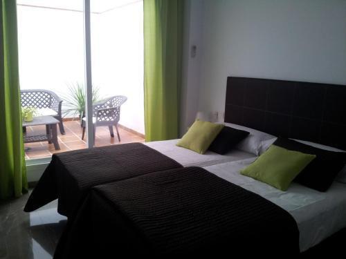 Photo 17 - Apartamentos San Isidro 44