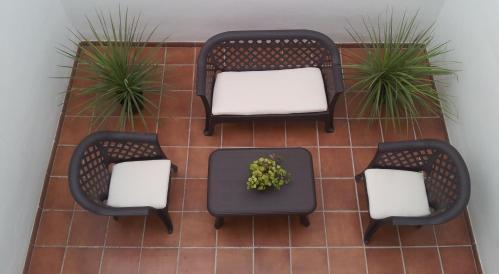 Photo 1 - Apartamentos San Isidro 44