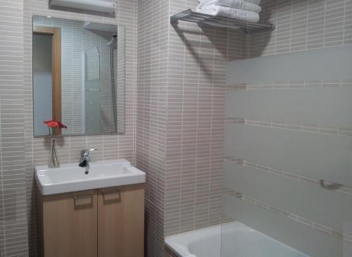 Photo 20 - Apartamentos San Isidro 44