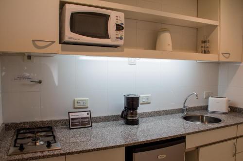 Foto 32 - Apartamentos Rent In Buenos Aires