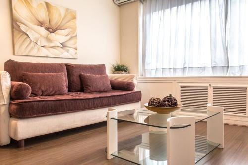 Foto 39 - Apartamentos Rent In Buenos Aires