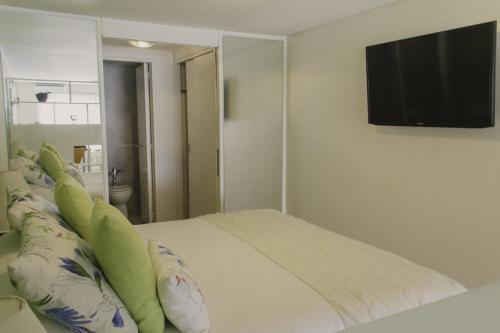 Foto 34 - Apartamentos Rent In Buenos Aires
