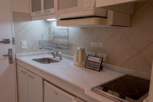 Foto 36 - Apartamentos Rent In Buenos Aires