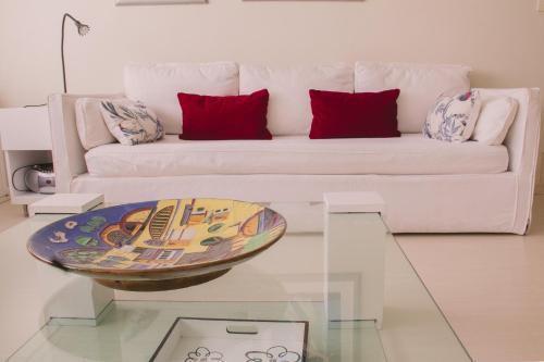 Foto 15 - Apartamentos Rent In Buenos Aires