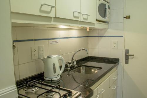 Foto 37 - Apartamentos Rent In Buenos Aires