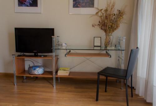 Foto 27 - Apartamentos Rent In Buenos Aires