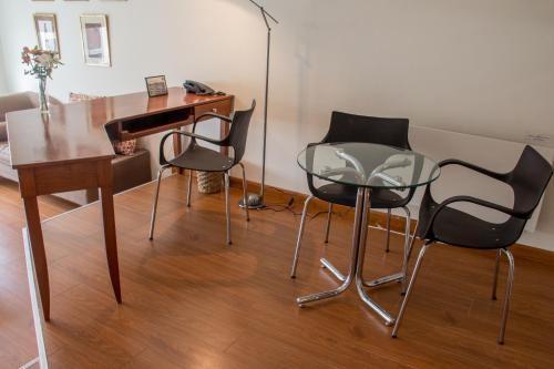 Foto 26 - Apartamentos Rent In Buenos Aires