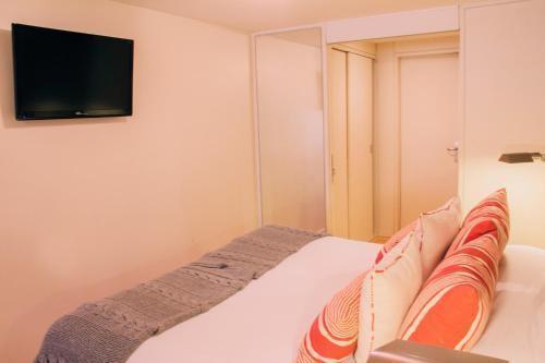 Foto 35 - Apartamentos Rent In Buenos Aires