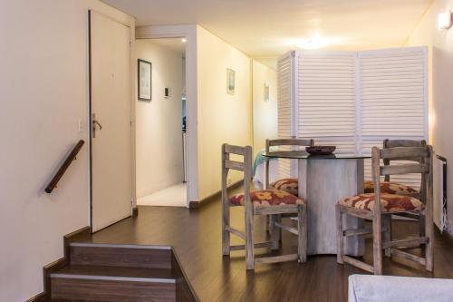 Foto 17 - Apartamentos Rent In Buenos Aires