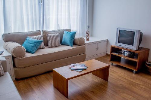Foto 3 - Apartamentos Rent In Buenos Aires