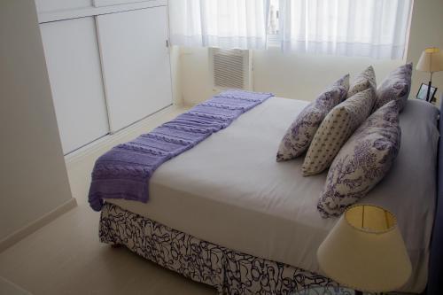 Foto 38 - Apartamentos Rent In Buenos Aires