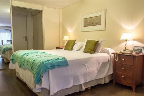 Foto 21 - Apartamentos Rent In Buenos Aires