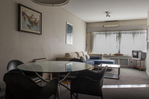 Foto 4 - Apartamentos Rent In Buenos Aires