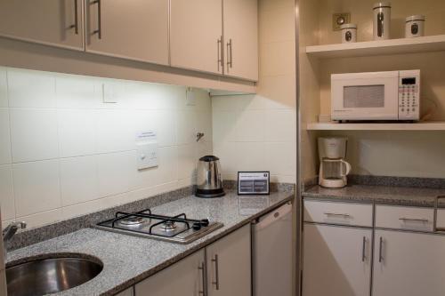 Foto 16 - Apartamentos Rent In Buenos Aires