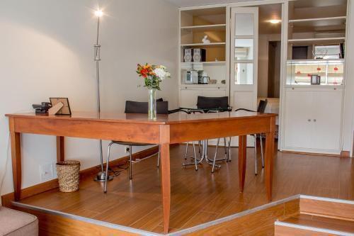 Foto 19 - Apartamentos Rent In Buenos Aires