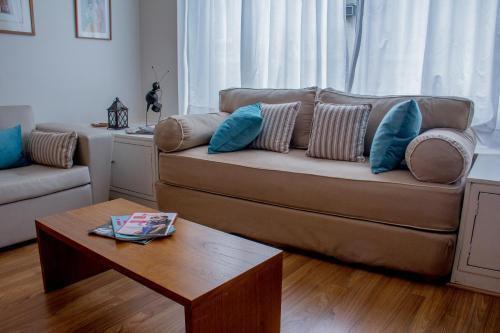 Foto 7 - Apartamentos Rent In Buenos Aires