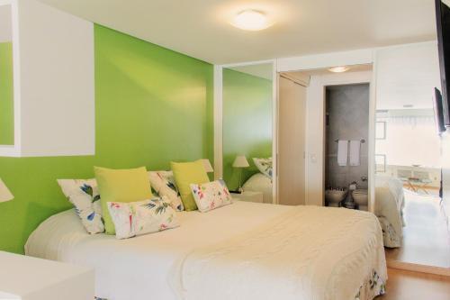 Foto 24 - Apartamentos Rent In Buenos Aires
