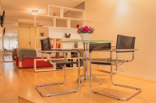 Foto 23 - Apartamentos Rent In Buenos Aires