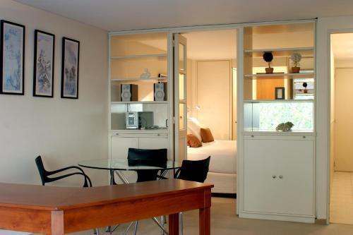 Foto 18 - Apartamentos Rent In Buenos Aires