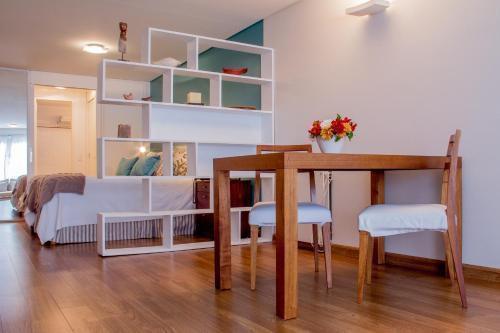 Foto 2 - Apartamentos Rent In Buenos Aires