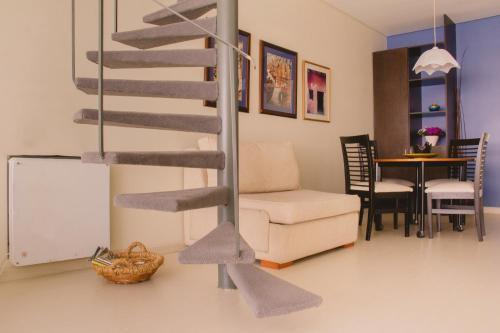Foto 28 - Apartamentos Rent In Buenos Aires