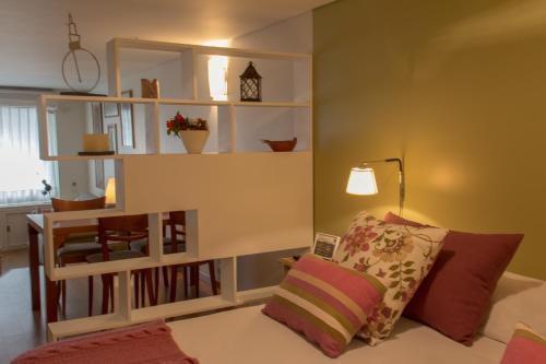 Foto 29 - Apartamentos Rent In Buenos Aires